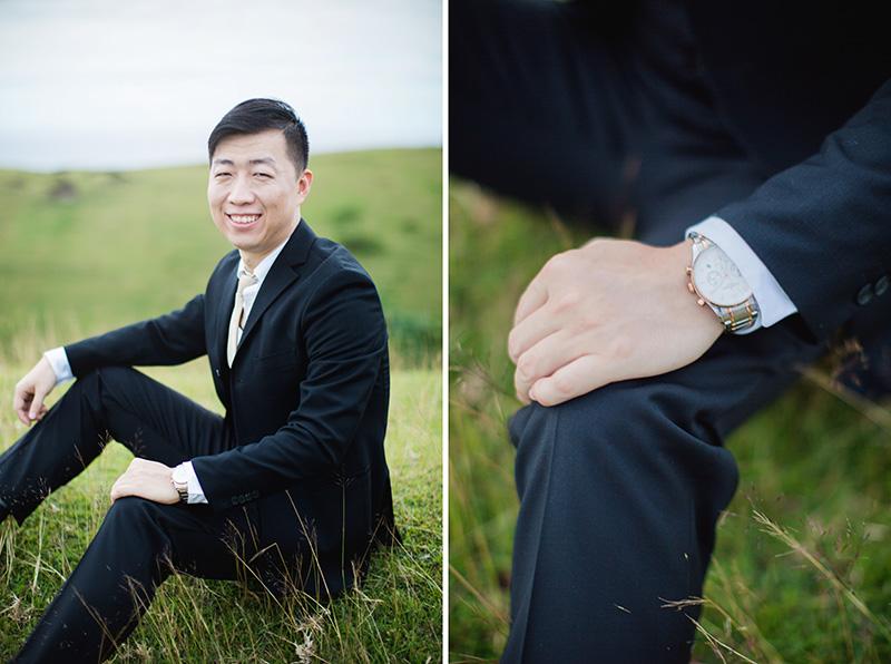 frank-renee-batanes-engagement-nq-wedding-blog-set-1-28