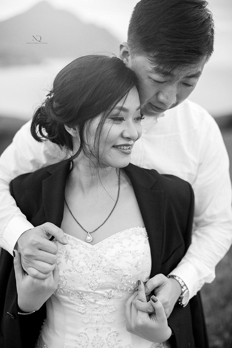frank-renee-batanes-engagement-nq-wedding-blog-set-1-29