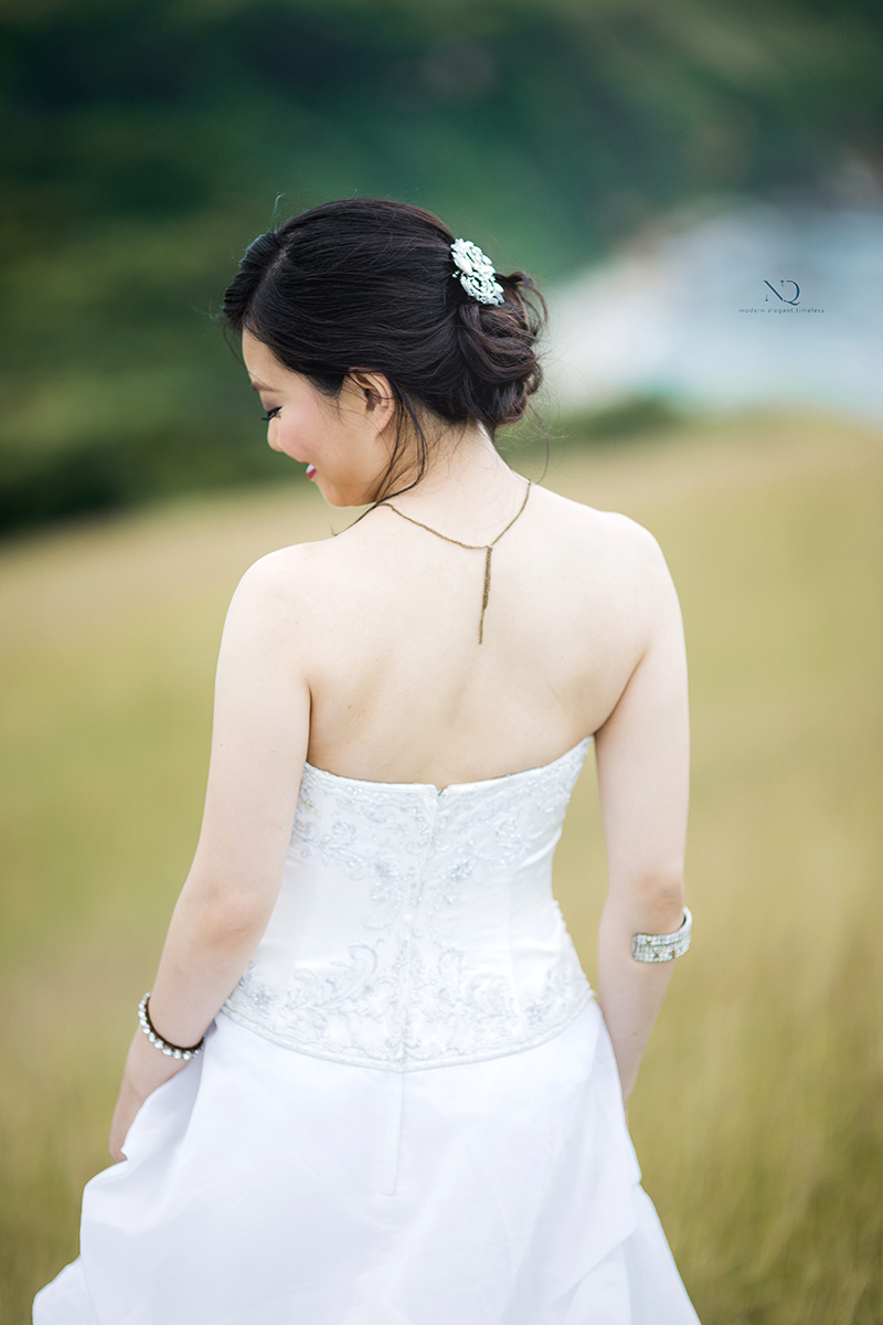 frank-renee-batanes-engagement-nq-wedding-blog-set-1-4
