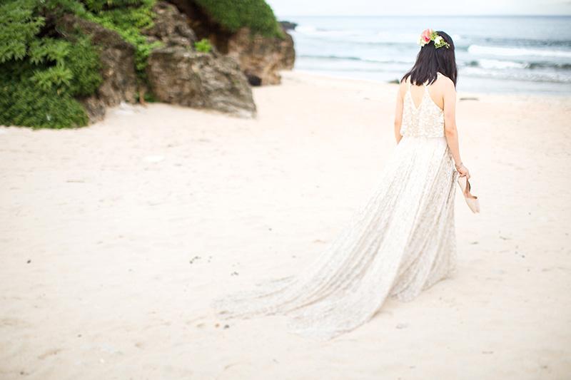 frank-renee-batanes-engagement-nq-wedding-blog-set-2-1