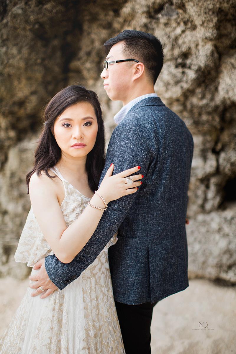 frank-renee-batanes-engagement-nq-wedding-blog-set-2-16