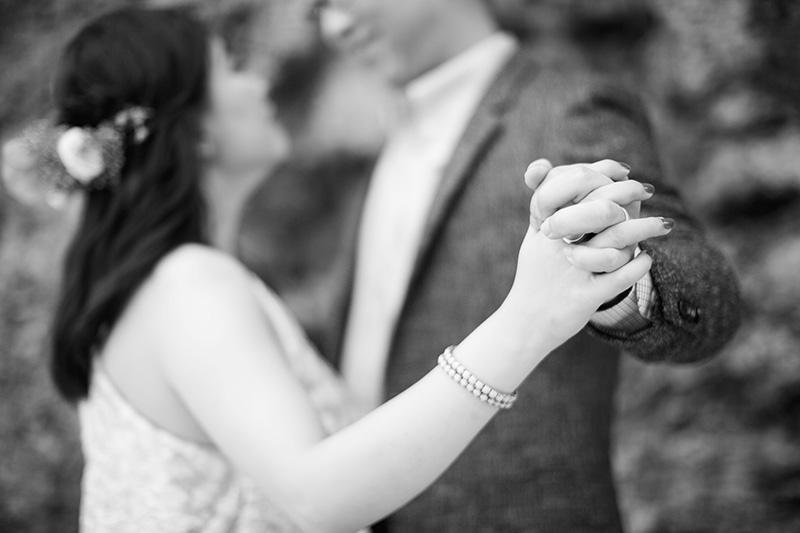 frank-renee-batanes-engagement-nq-wedding-blog-set-2-18
