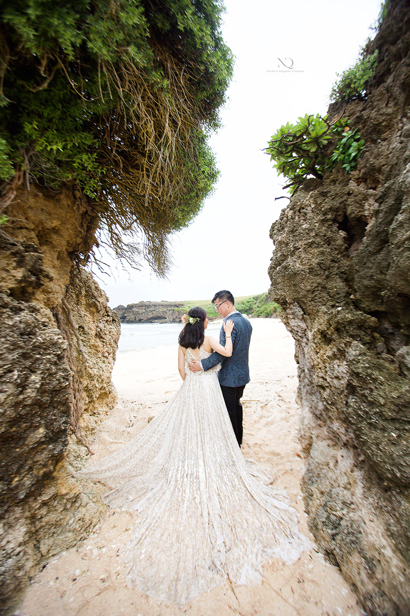 frank-renee-batanes-engagement-nq-wedding-blog-set-2-23