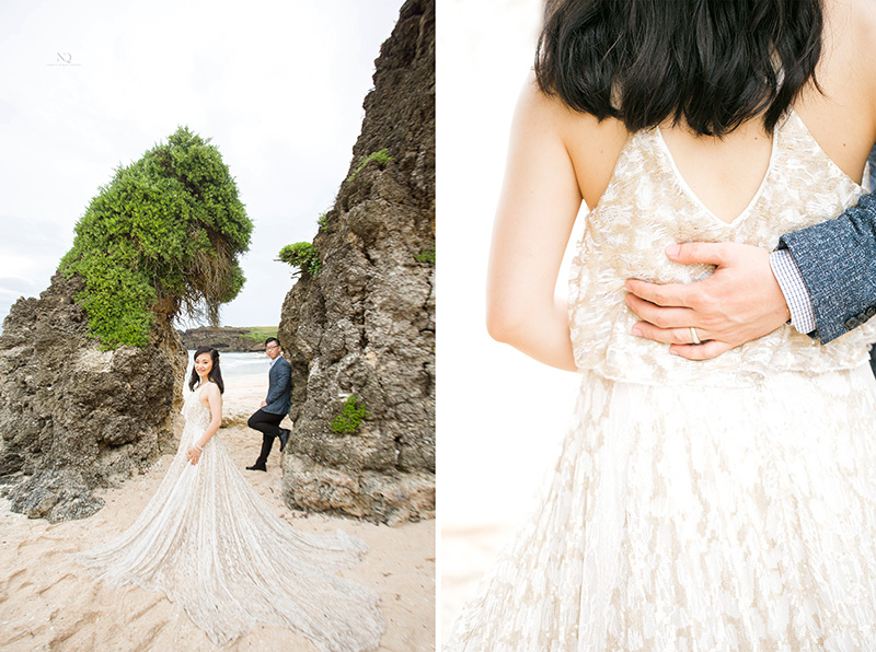 frank-renee-batanes-engagement-nq-wedding-blog-set-2-24