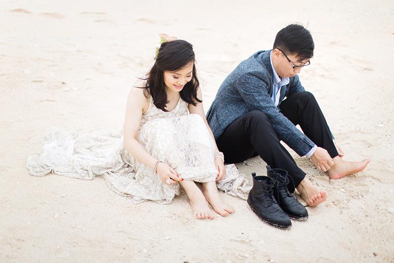 frank-renee-batanes-engagement-nq-wedding-blog-set-2-26