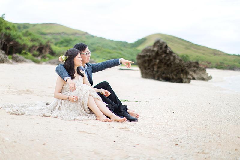 frank-renee-batanes-engagement-nq-wedding-blog-set-2-27