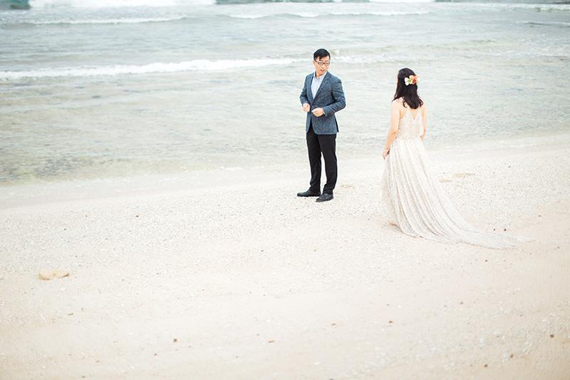 frank-renee-batanes-engagement-nq-wedding-blog-set-2-3