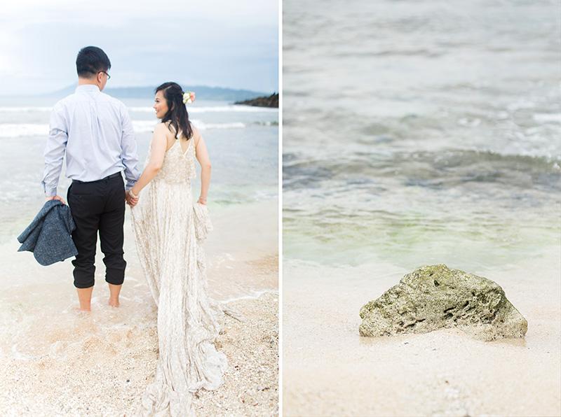 frank-renee-batanes-engagement-nq-wedding-blog-set-2-30