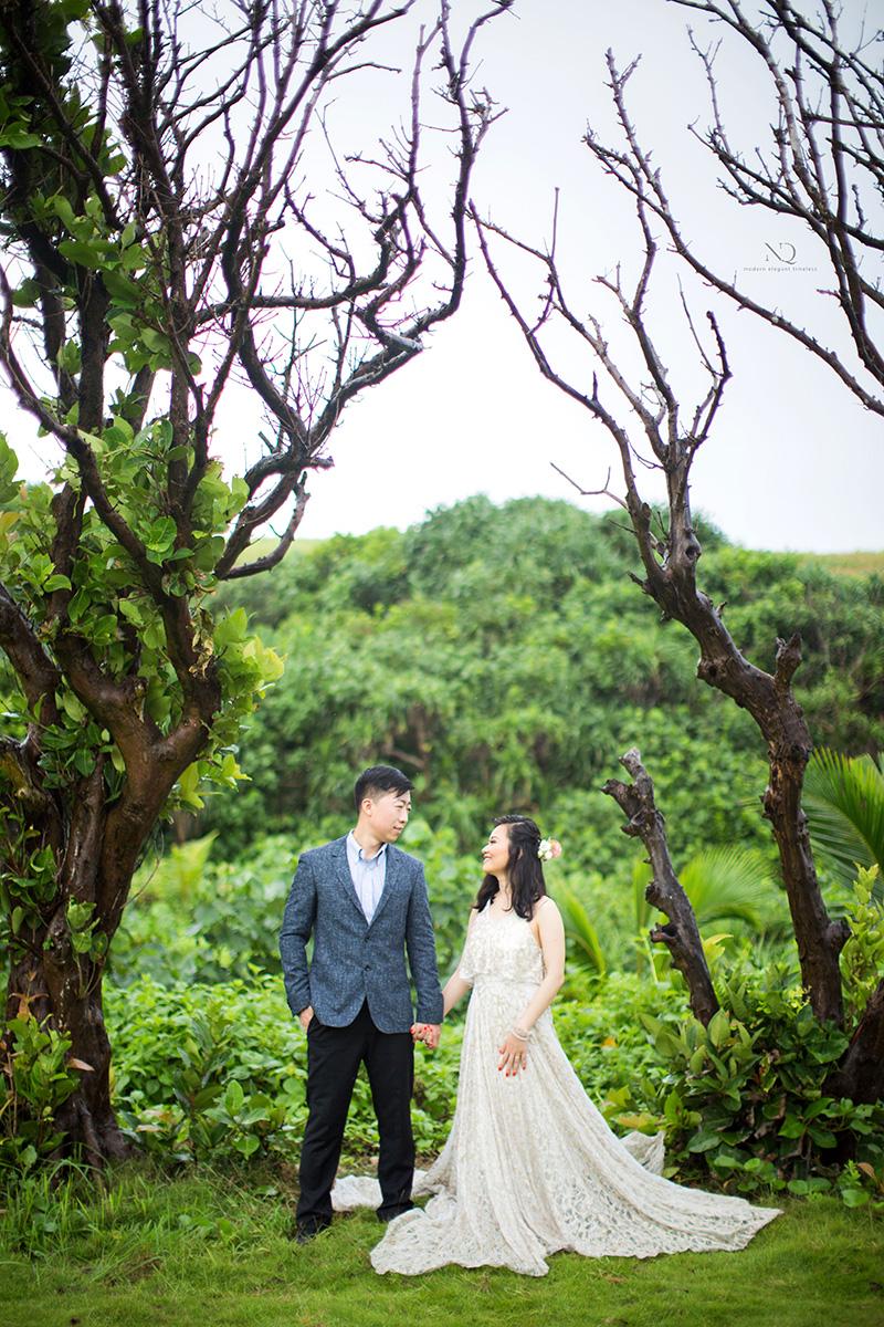 frank-renee-batanes-engagement-nq-wedding-blog-set-2-33