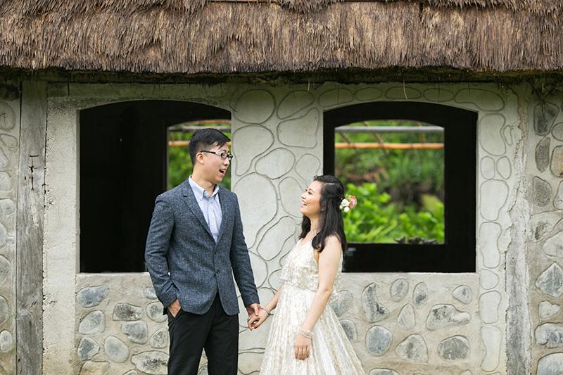 frank-renee-batanes-engagement-nq-wedding-blog-set-2-37