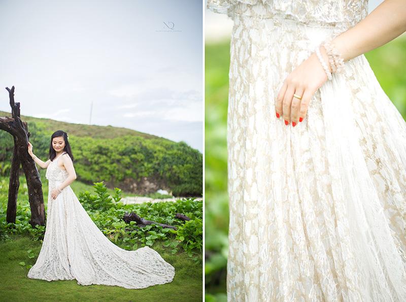 frank-renee-batanes-engagement-nq-wedding-blog-set-2-47