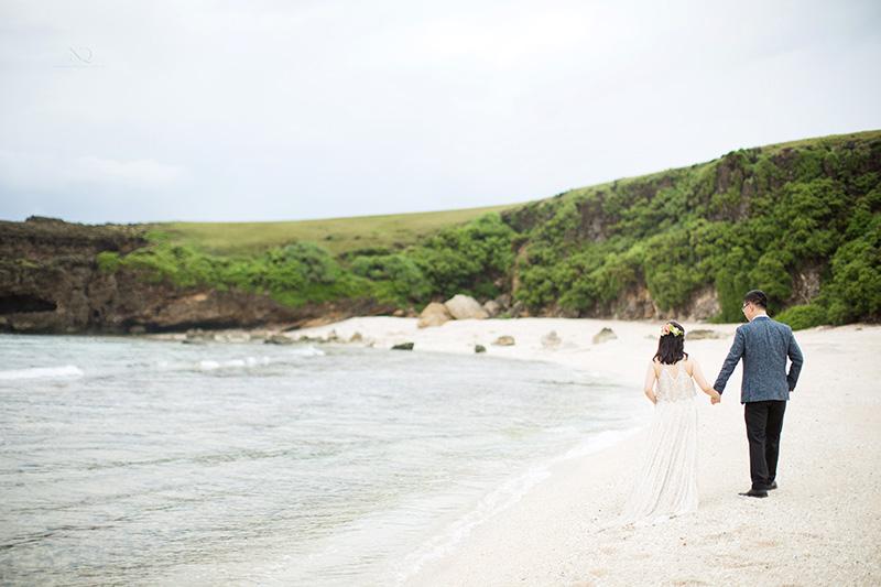 frank-renee-batanes-engagement-nq-wedding-blog-set-2-8