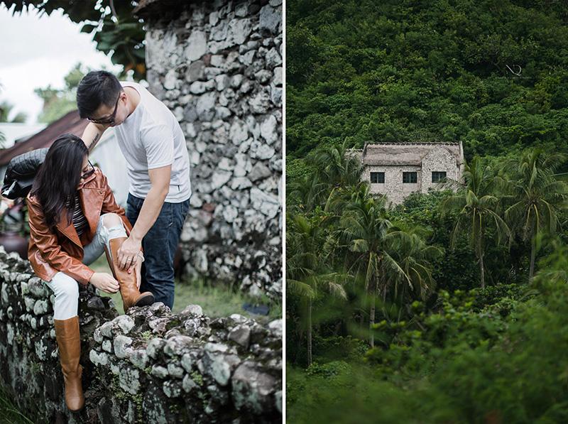 frank-renee-batanes-engagement-nq-wedding-blog-set-3-33