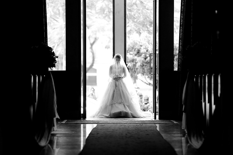 kenneth-and-charlene-nq-wedding-blog-123