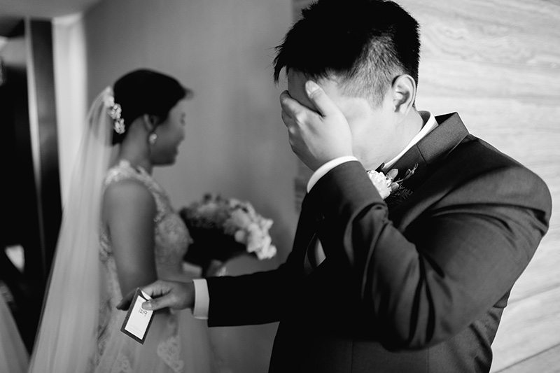 kenneth-and-charlene-nq-wedding-blog-36