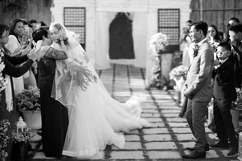 Ariel-and-Jazel---Wedding---NQ---151