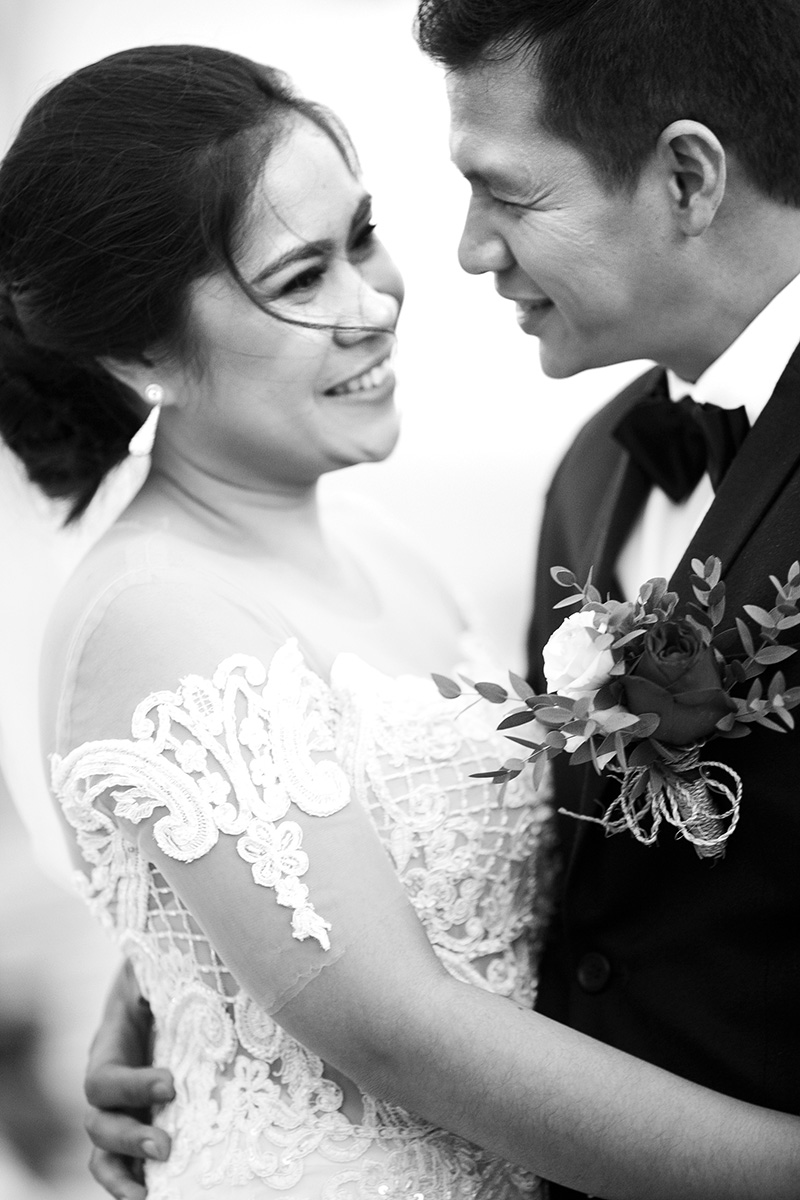 Ariel-and-Jazel---Wedding---NQ---3