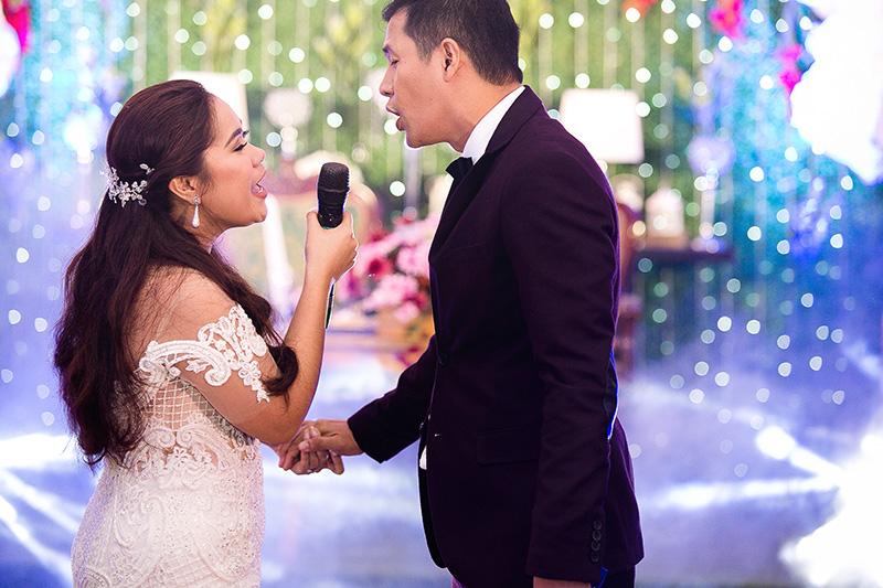 Ariel-and-Jazel---Wedding---NQ---36