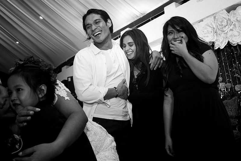 Ariel-and-Jazel---Wedding---NQ---38
