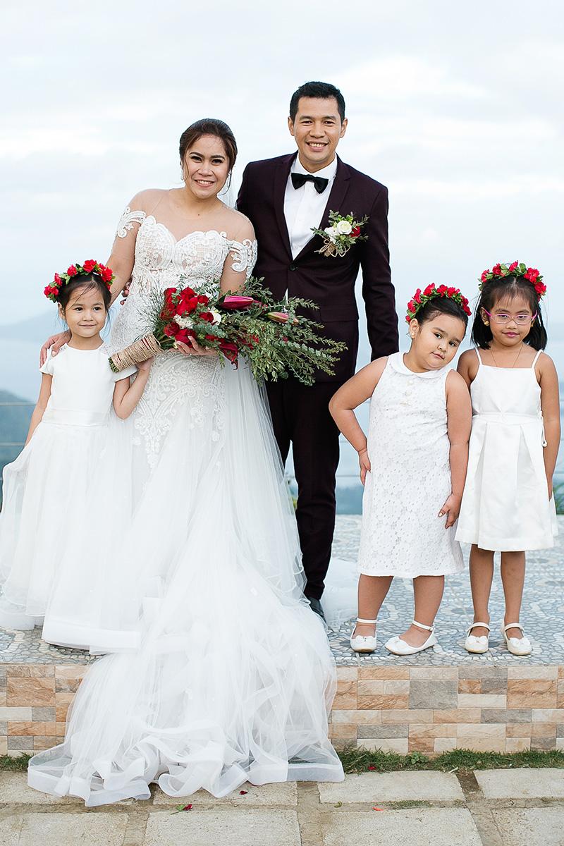 Ariel-and-Jazel---Wedding---NQ---49