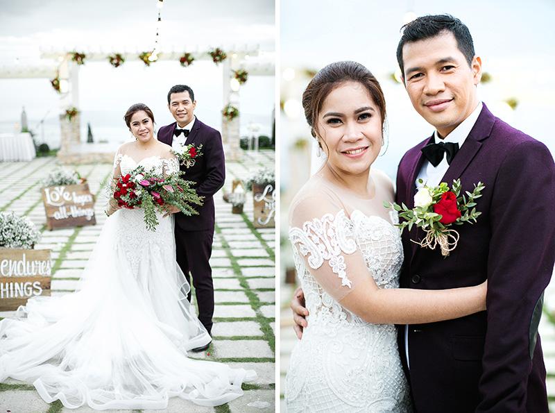 Ariel-and-Jazel---Wedding---NQ---52