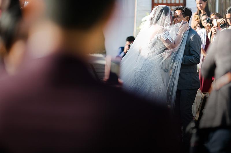 Ariel-and-Jazel---Wedding---NQ---78
