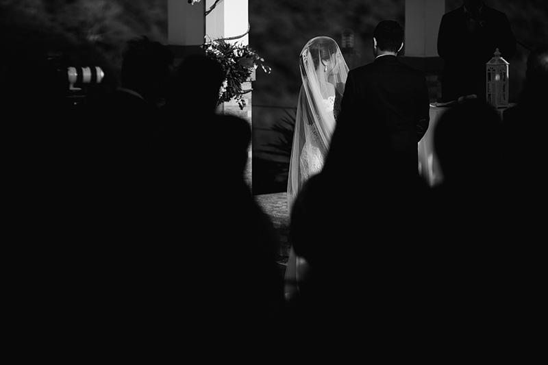Ariel-and-Jazel---Wedding---NQ---80