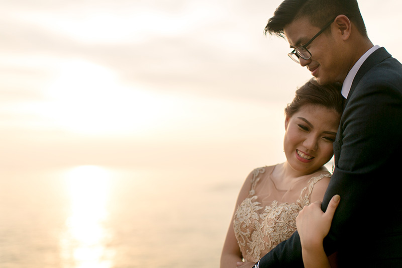 Glenn-and-Dani-Engagement-FB-Sequenced-13