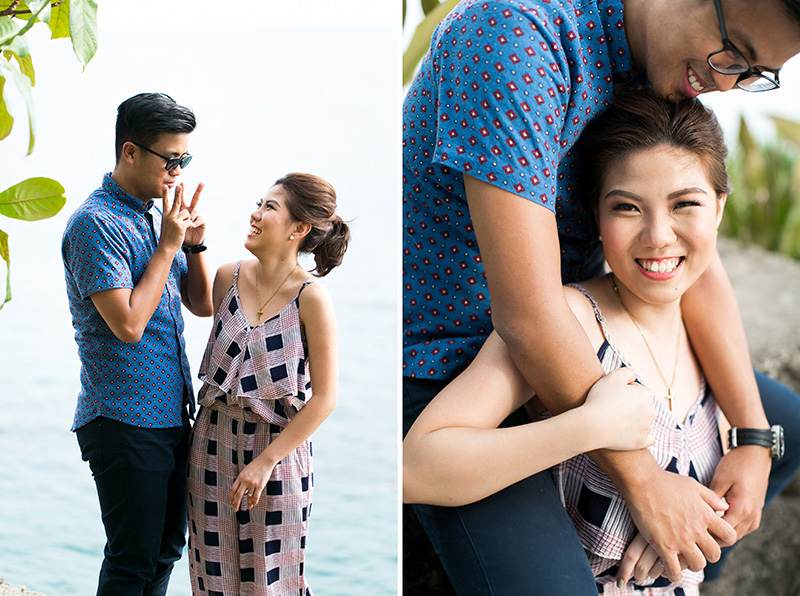 Glenn-and-Dani-Engagement-FB-Sequenced-19