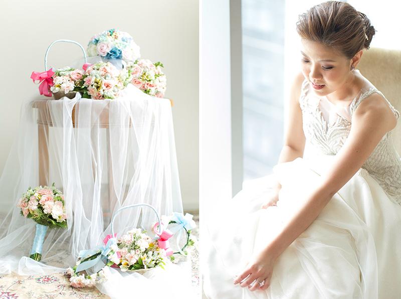 Glenn-and-Dani-Wedding-Sequenced-10
