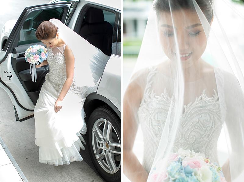 Glenn-and-Dani-Wedding-Sequenced-104