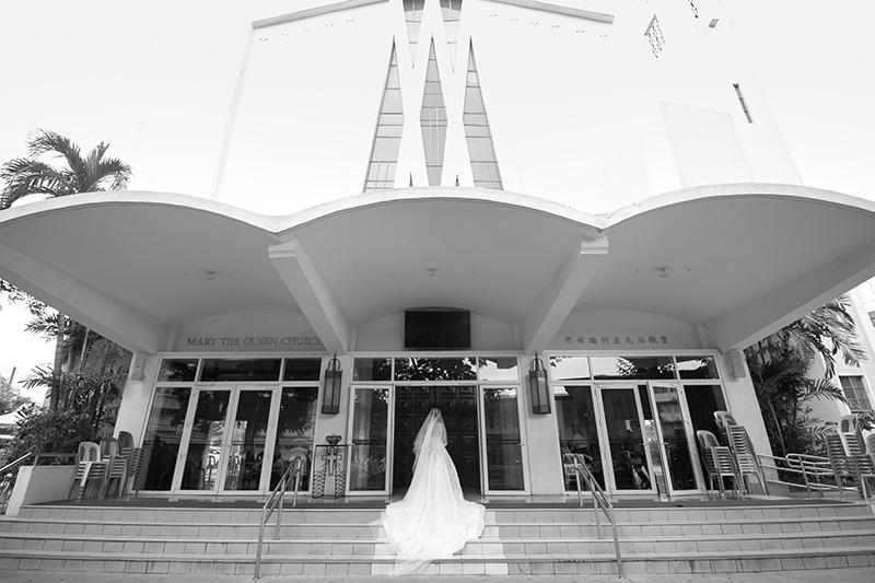 Glenn-and-Dani-Wedding-Sequenced-106