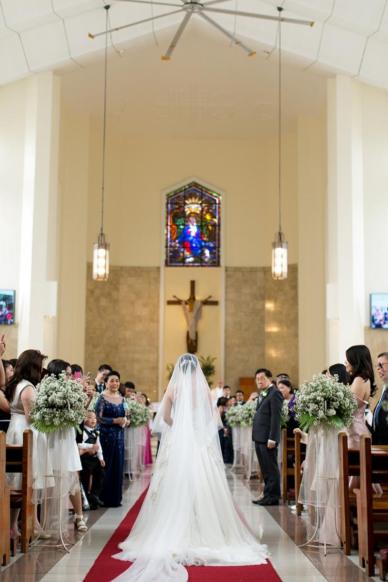 Glenn-and-Dani-Wedding-Sequenced-109