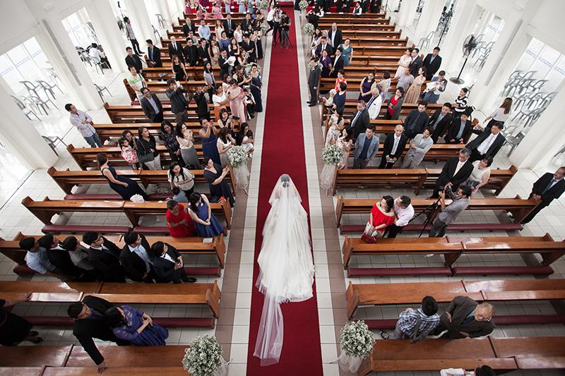 Glenn-and-Dani-Wedding-Sequenced-113