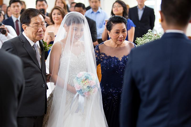 Glenn-and-Dani-Wedding-Sequenced-115