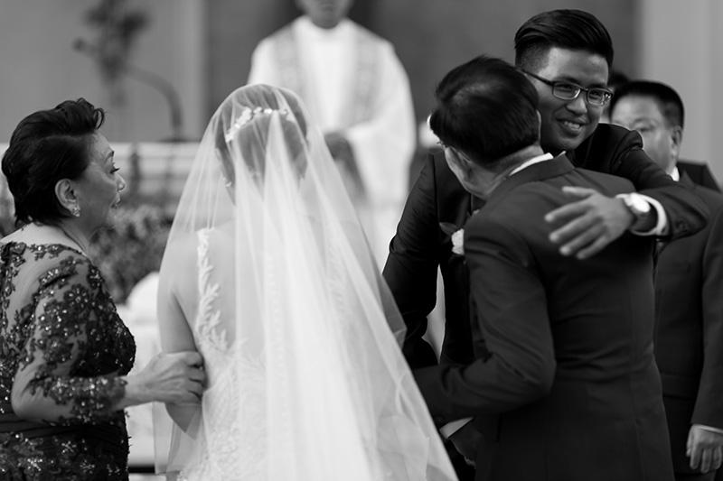 Glenn-and-Dani-Wedding-Sequenced-117