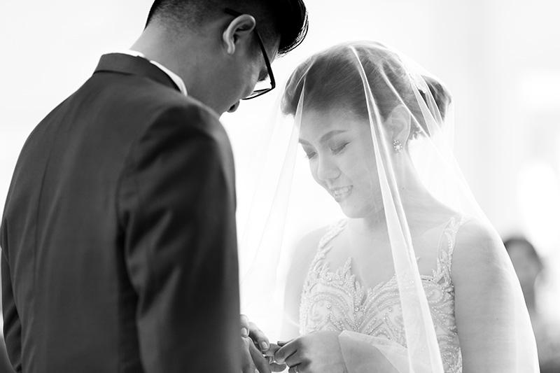 Glenn-and-Dani-Wedding-Sequenced-123