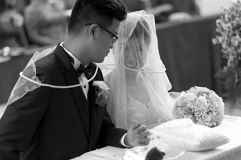 Glenn-and-Dani-Wedding-Sequenced-134