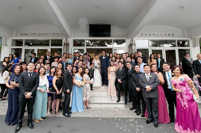 Glenn-and-Dani-Wedding-Sequenced-146
