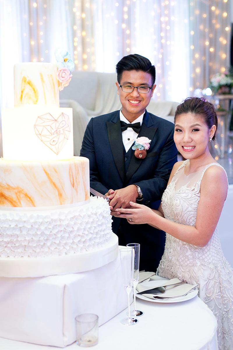 Glenn-and-Dani-Wedding-Sequenced-154