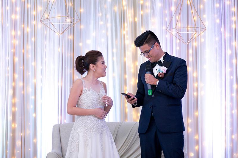 Glenn-and-Dani-Wedding-Sequenced-156