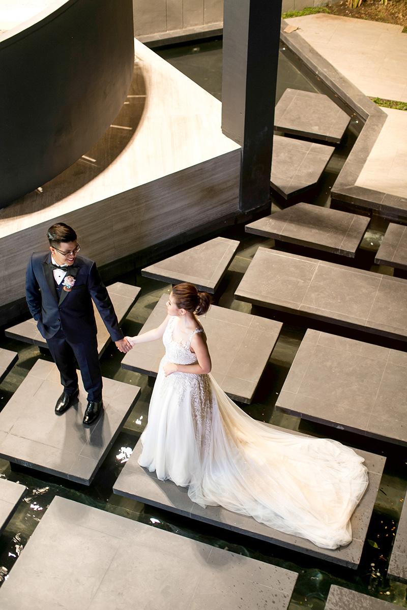 Glenn-and-Dani-Wedding-Sequenced-16