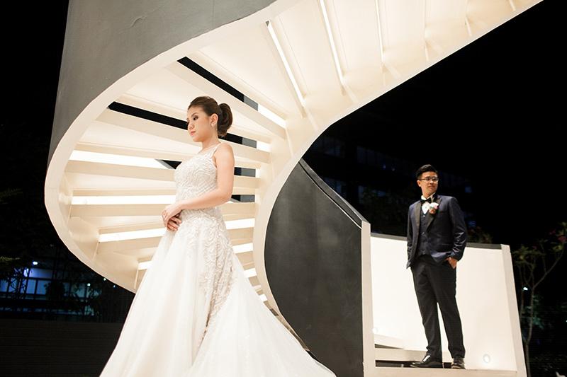 Glenn-and-Dani-Wedding-Sequenced-19