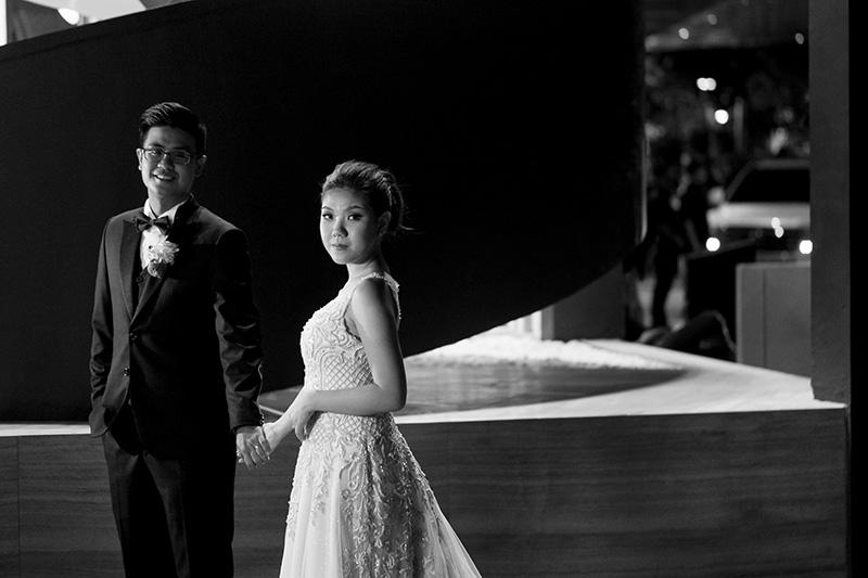Glenn-and-Dani-Wedding-Sequenced-33