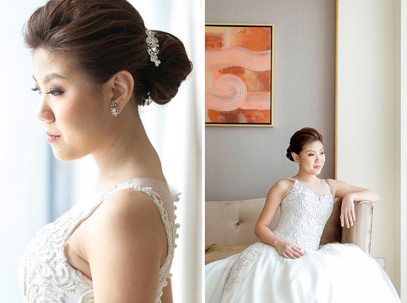 Glenn-and-Dani-Wedding-Sequenced-44