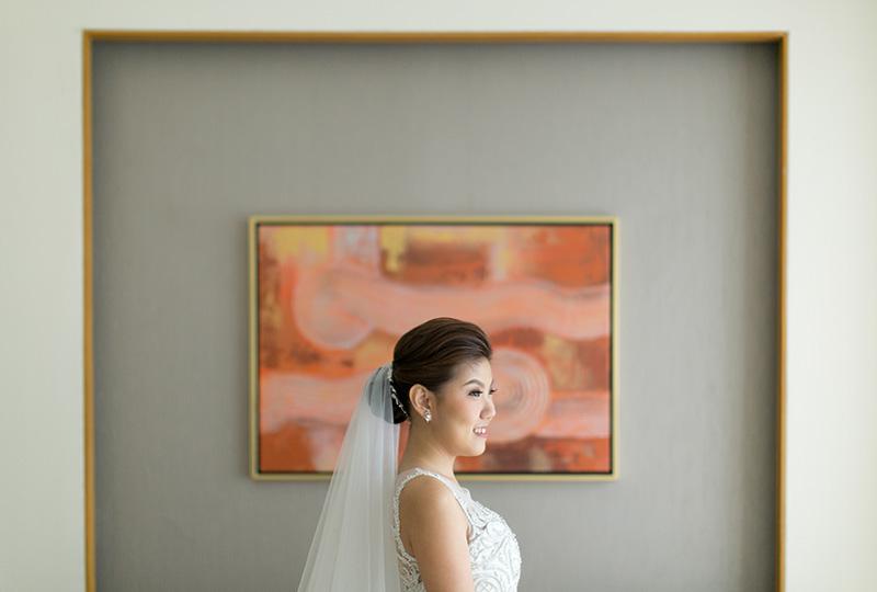 Glenn-and-Dani-Wedding-Sequenced-46