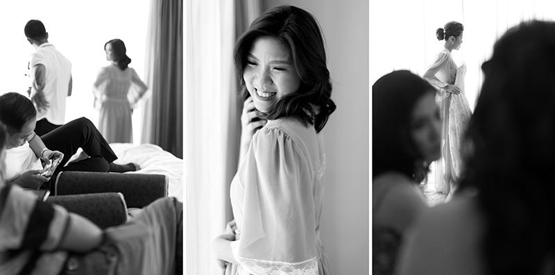 Glenn-and-Dani-Wedding-Sequenced-50