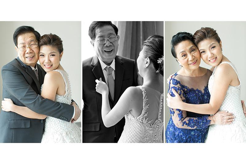 Glenn-and-Dani-Wedding-Sequenced-58