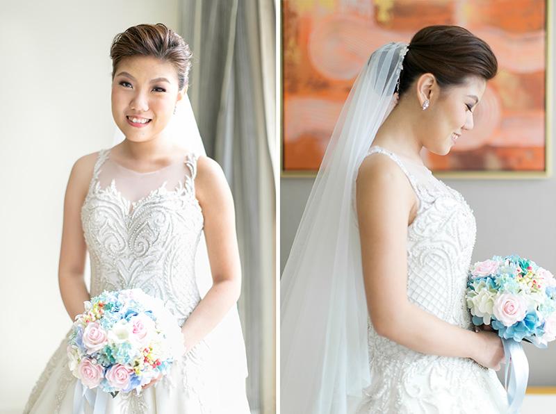 Glenn-and-Dani-Wedding-Sequenced-60