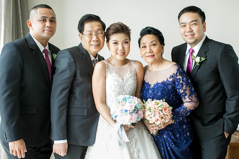 Glenn-and-Dani-Wedding-Sequenced-68